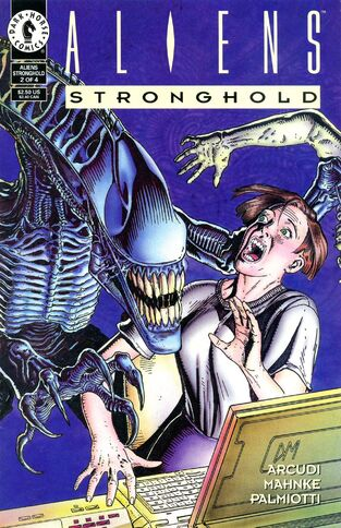 File:Aliens Stronghold 2.jpg