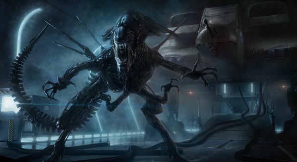File:3881735-2364554376-Alien.jpg