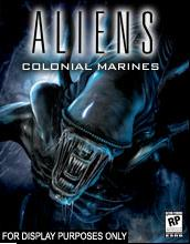 File:Aliens CM boxshot.jpg