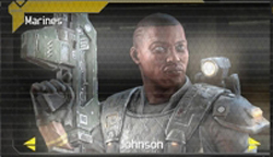 File:Johnson Profile.jpg