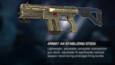 File:Armata4stabilizingstockacm.jpg
