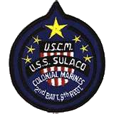 File:Sulaco patch.png