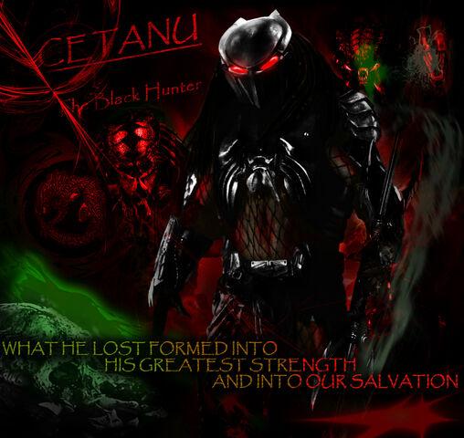 File:Black Skull-Cetanu.jpg