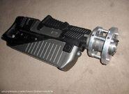 Yourprops.com prop piton gun