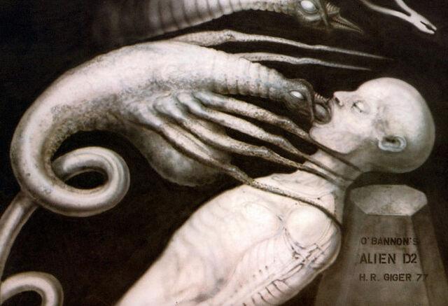 File:D2 Alien '77.jpg