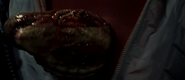 Unrated Chestburster Scene 6