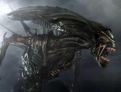 File:Alien23.jpg