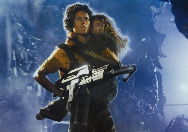 File:Aliens poster Ripley's flamethrower.jpg