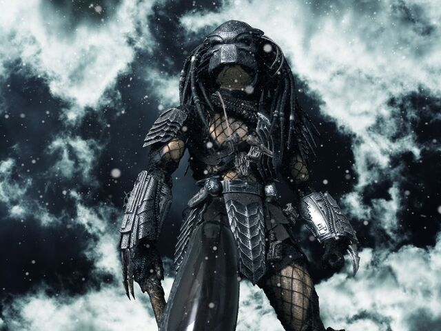 File:Hot Toys Ancient Predator snow by PredatorFreak.jpg