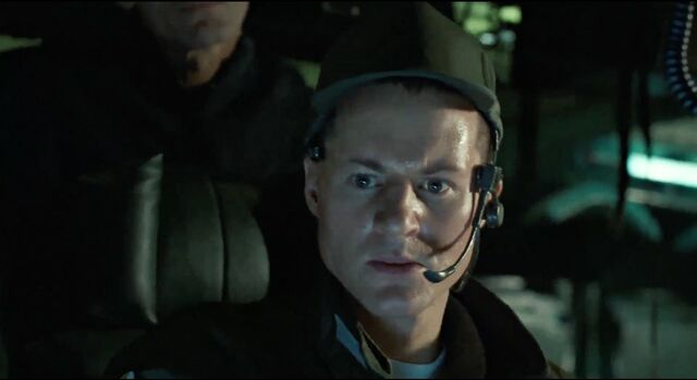 File:Gorman wears headset 2.jpg