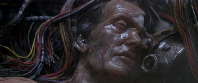 File:Alien 3 Damaged Bishop.png
