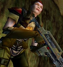 File:Avp2demolitionist.jpg