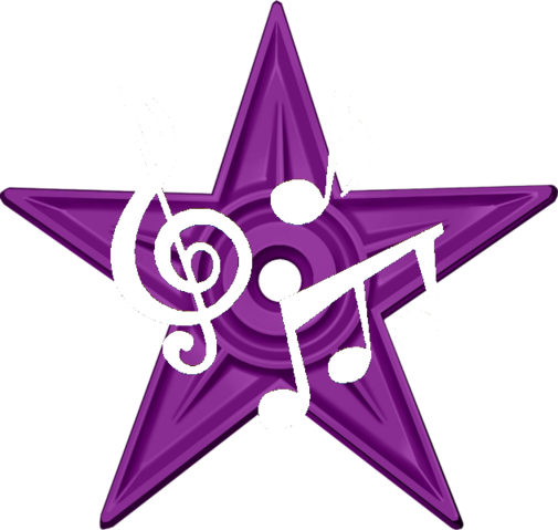 File:Music Barnstar White.png
