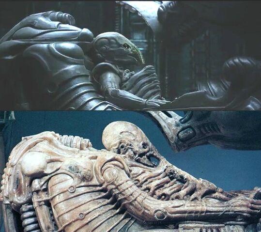 File:Alien-comparison.jpeg