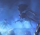 Hive (Mortal Kombat X)
