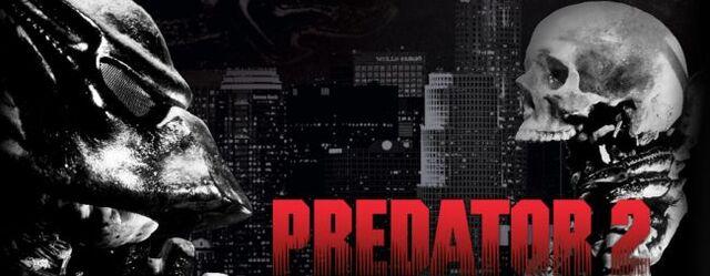 File:Predator2 Banner.jpg