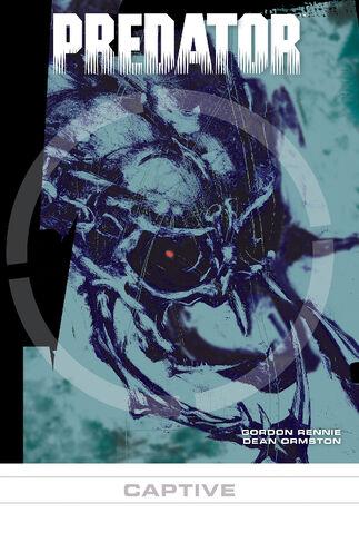 File:Predator Captive digital.jpg
