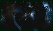 Alienspearhurtsplash