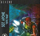 Aliens: Hive War