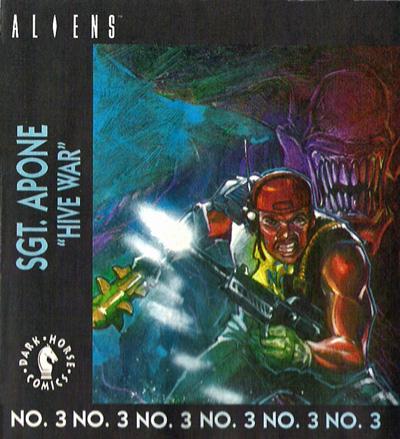File:Aliens Hive War.jpg