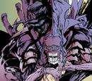 Rogue (Xenomorph)