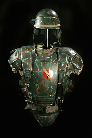 File:Terry Hicks Armor.jpg