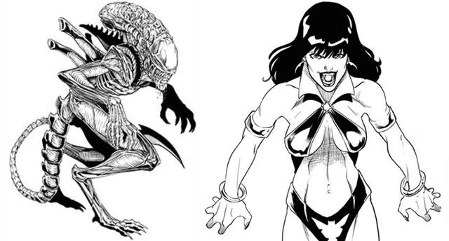 File:Aliens-Vampirella MP Slider.png