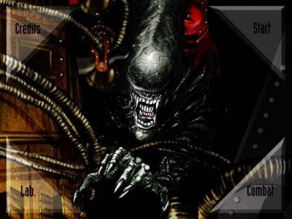 File:Aliens Interactive menu.jpg