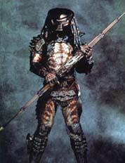 File:Predator staff.jpg