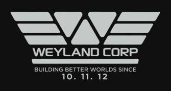 File:Weylandcorp.jpg