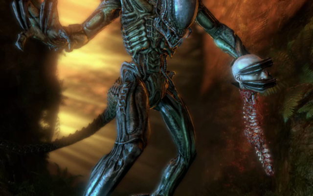 File:640px-Predalien removing spine of human-.png