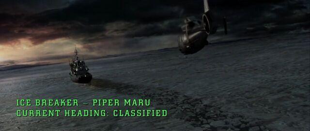 File:Piper-maru-1.jpg