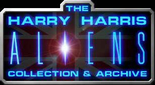File:The Harry Harris Aliens Collection & Archive.jpg