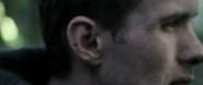Ledward spore moving to ear