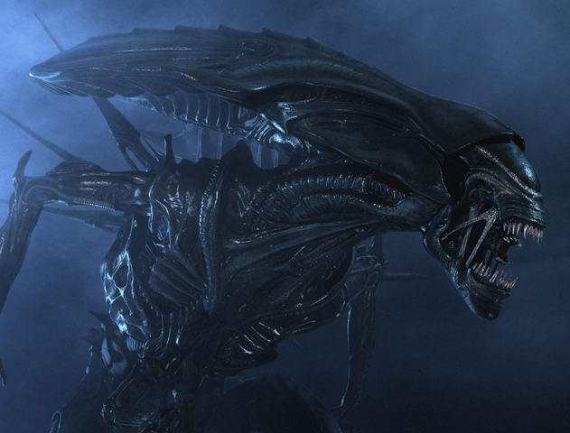 File:Xenomorph queen.png