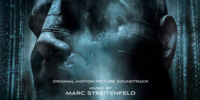 Prometheus (soundtrack)