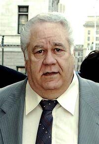 Lou Eppolito