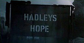 File:Hadley's Hope Sign.jpg
