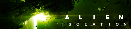 File:Alien-Isolation-XbxMrktplcbanner.png