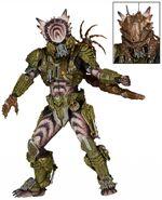 NECA-Predator-Series-16-Spiked-Tail-Predator-768x948