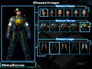 400533-aliens-online-windows-screenshot-marines-can-customize-their