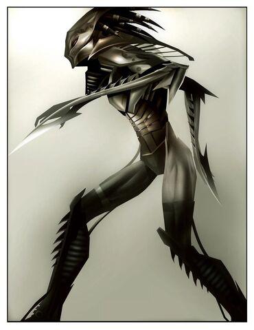File:Amro Attia Predator concept for Vincenzo Natali pitch.jpg