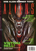 AliensMagV2-14