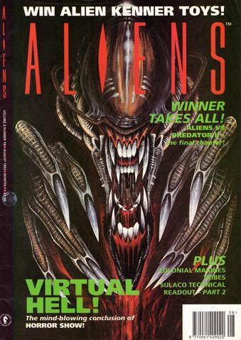 File:AliensMagV2-14.png