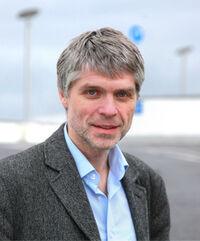 Carsten Voigt