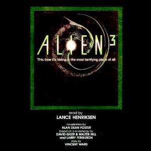 File:Alien 3 audiobook 92.jpg