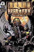 Aliens vs. Predator Duel 1