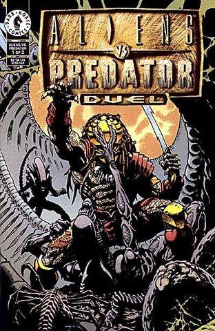 File:Aliens vs. Predator Duel 1.jpg