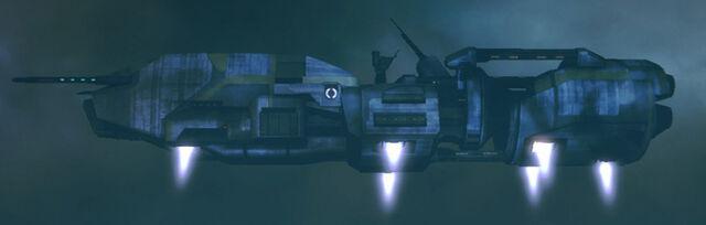 File:USS Shinyo Maru.jpg