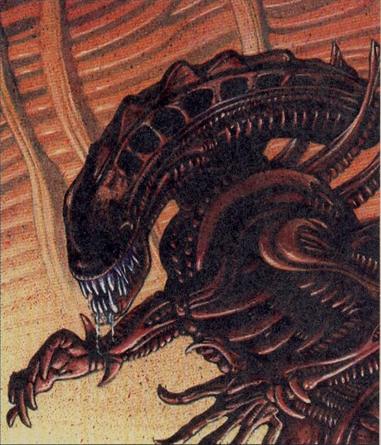 File:AlienScorpion1.jpg